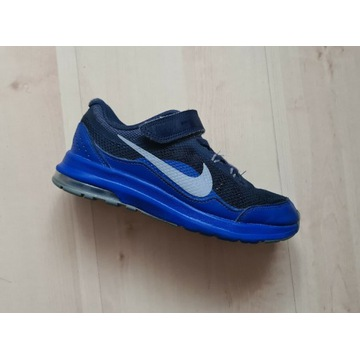 Buty Nike rozm. 31.5, 19.5cm