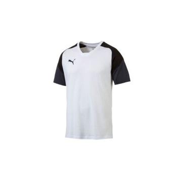 Koszulka dziecięca Puma Herren Esito 4 Leisure, 12
