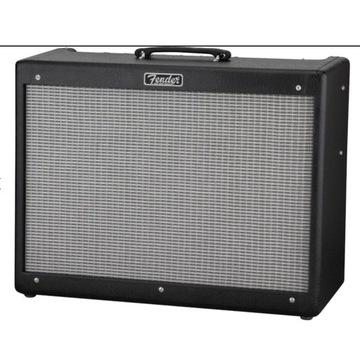 Fender Hot Rod Deluxe III lampowy wzmacniacz