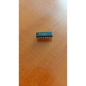 Układ scalony MC44603P