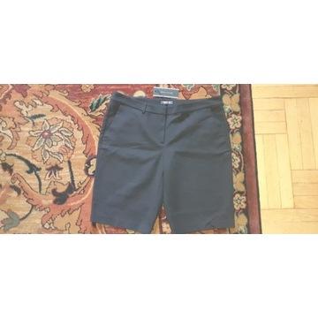 Spodnie Tommy Hilfiger-nowe ,rozm. 12