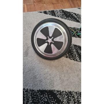 Koło silnik hoverboard 6.5 cala
