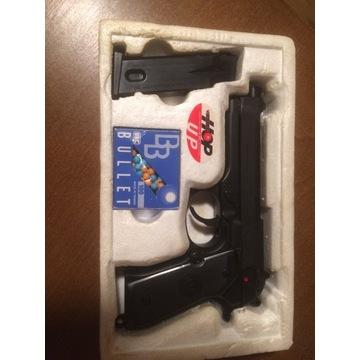 Pistolet Beretta M92F