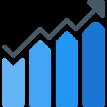 Domena na sprzedaż e-invest.blog