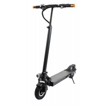 Elektryczna hulajnoga e skuter na prąd Speed 2.0 5