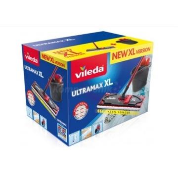 Vileda Ultramax Box XL
