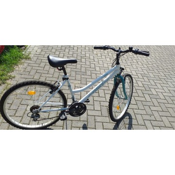 "Rower Kimride MTB 26"""
