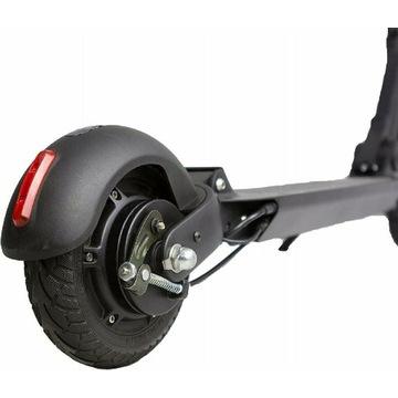 Hulajnoga elektryczna Egret Eight v2 e-scooter