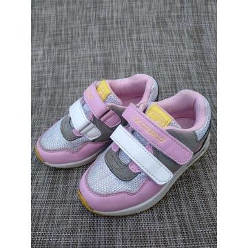 Adidaski Coccodrillo + Gratis r.25