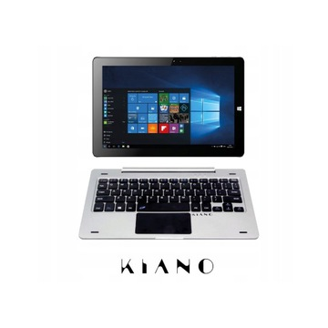 Laptop Kiano Intelect X3 HD PLUS x5-Z8350/4GB/32GB