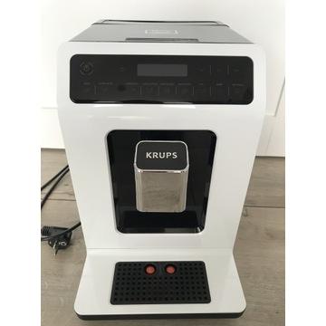 Ekspres do kawy KRUPS Evidence EA8901
