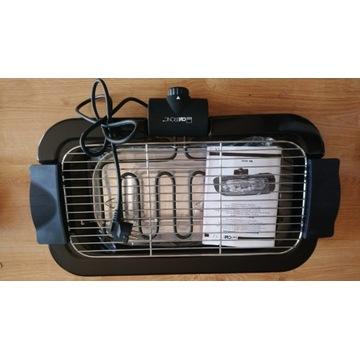 Grill elektryczny Clatronic BQ 2849