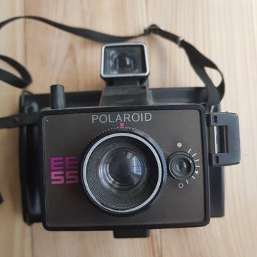 Polaroid EE55