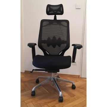 Krzesło biurowe Grospol Futura 10