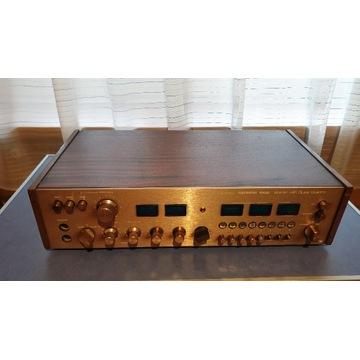 Amplituner Radmor 5102 Stereo HiFi Quasi Quadro