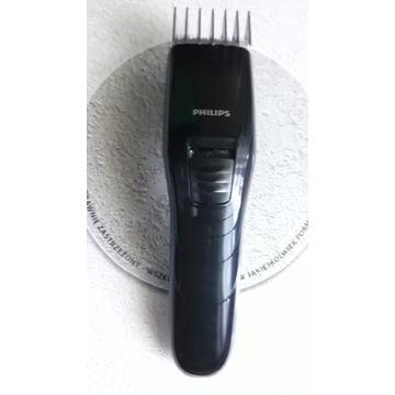 Maszynka do strzyżenia włosów philips