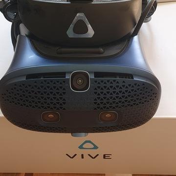 HTC Vive Cosmos - Gogle VR