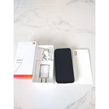 Xiaomi Redmi 7  jak nowy