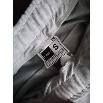 Ubrania chłopięce 164/170 bądź małe S