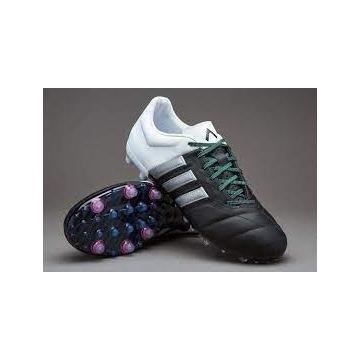 Adidas Korki męskie ACE15.2 AF5182 rozm. 402/3