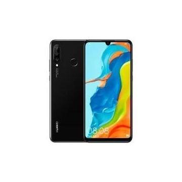 Huawei P30 lite (smartphone)