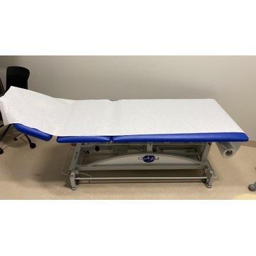 Stół do masażu, Terapii Manualnej