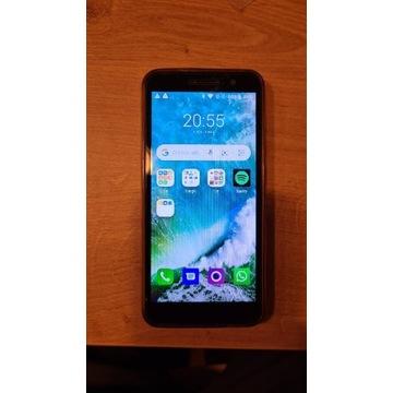 Telefon Alcatel 1 5033D