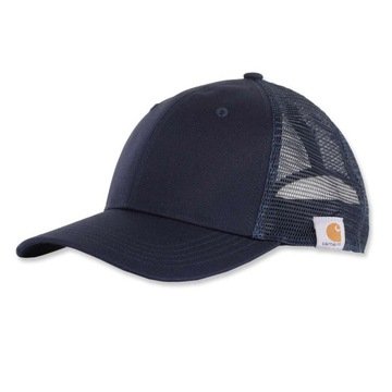 Czapka Carhartt Rugged Professional Series Cap