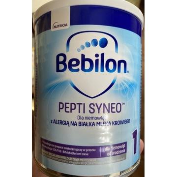 Bebilon Pepti Syneo
