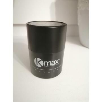 Kmax zagęszczanie włosów 5g.