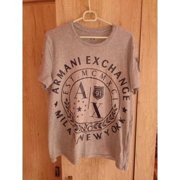 Armani Exchange- Tchirt