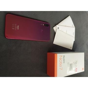 Xiaomi Redmi Note 7 128 GB