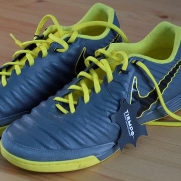 Nike Tiempo Legend 7 Academy IC 47,5