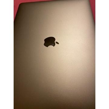 MacBook Pro 15 2016 Touch Bar