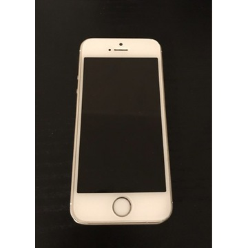 Iphone SE 64 GB