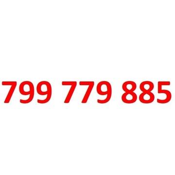 799 779 885 starter play złoty numer 777 999