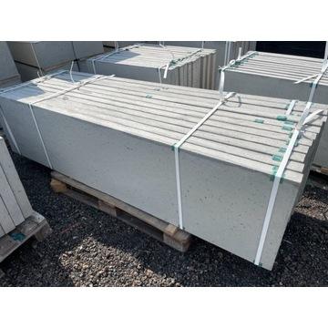 Plyty beton architektoniczny