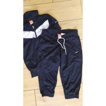 Letni dres Nike, rozmiar S (36) ideał