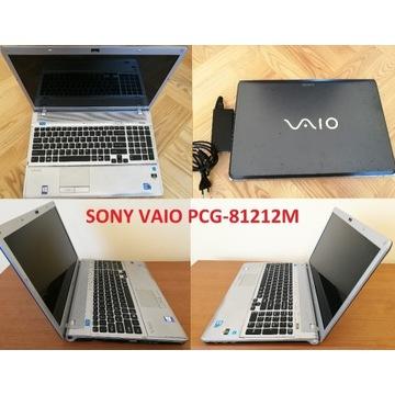 "Laptop matryca 17"" SONY, ACER, ASUS, MSI, TOSHIBA"