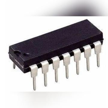 Nowy Układ Chip SC 415 ZBC