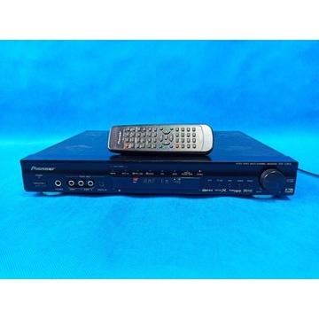 Amplituner 5.1 Pioneer VSX-C300 /Dolby/RDS /Pilot