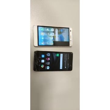 Huawei p8 lite 2szt.