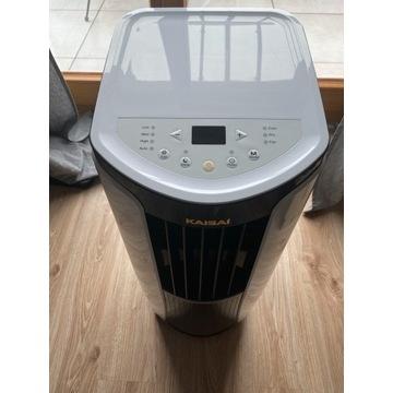 Klimatyzator przenośny Kaisai KPC-09AK29 2.6kW