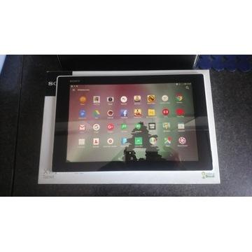Sony tablet Z2 SGP521 LTE/4G WIFI Stan Bdb ,10 cal