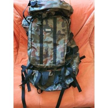 Zasobnik plecak piechoty górskiej wojskowy wz 987