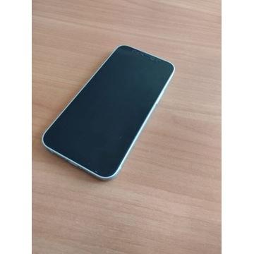 Iphone 12 mini zielony 128 GB