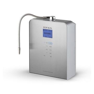 Ionia SM-SM-S 112 TL - Jonizator wody