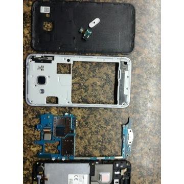 Samsung j320 części