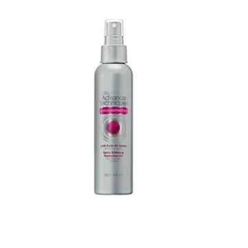 Avon Spray do włosów chroniący kolor 100 ml
