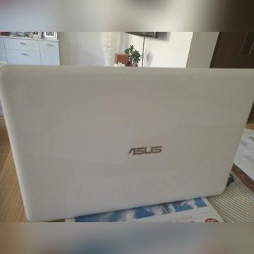 Asus vivobook e200h